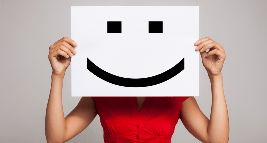 5 ways your can increase sales through improved customer service