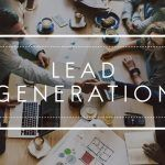 Improve sales with lead generation services
