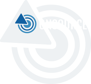 onsource.co footer background