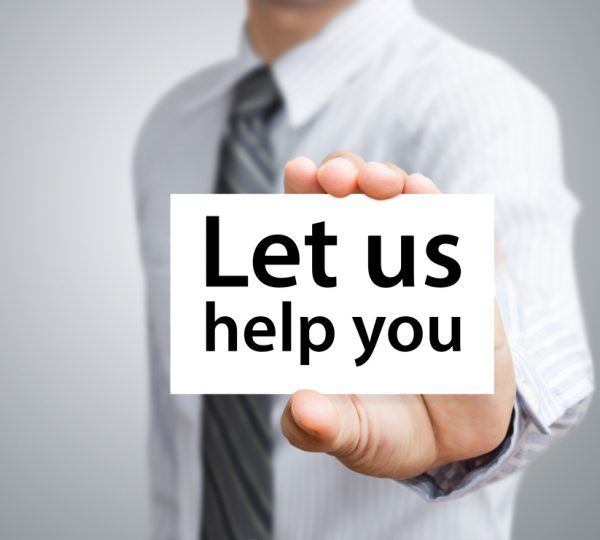 outsourcing sales team