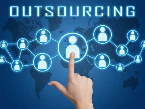 outsourcing-for-your-startup